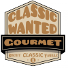 VDLV | Gourmet - Classic Wanted