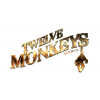 Twelve Monkeys | Mangabeys