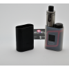SMOK | Housse de protection en silicone Alien 85